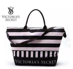 victoria's Secret  (33usd) Size:42*40*18cm