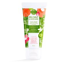 Hand it over! This vitamin-rich, travel-friendly formula delivers major moisture on the go. 80 mlYou do you, while PINK SEA SALT, Valencia ORANGE and creamy AVOCADO keep your spirit in flight. Scentsy Uk, Pink Sea Salt, Avocado, Valencia Orange, Sweet Cherries, Sunflower Oil, Pure Products, Body Products, Prosecco