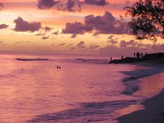 An oasis of total relaxation, this 4-Star facility, is a top choice in Barbados because of its proximity to Barbados best beach, the capital city of Bridgetown, and great nightlife of local shopping. Description from myvacationpages.com. I searched for this on bing.com/images