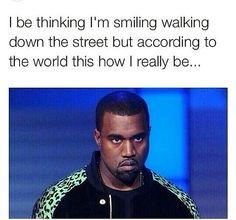 Pretty much lol!!