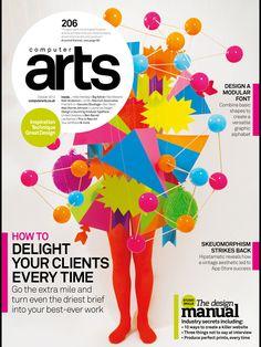 https://www.google.com/search?q=school magazine covers