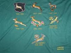 springbok rugby - Google Search South African Rugby, International Rugby, Rugby Players, Preppy Outfits, African History, Rowing, Sports, Crests, Afrikaans