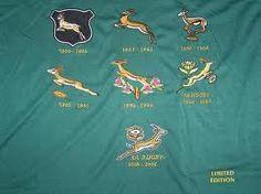 springbok rugby - Google Search