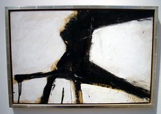 """""""Untitled"""" by Kline / Get started on liberating your interior design at Decoraid (decoraid.com)"""