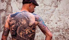 105 Meilleures Images Du Tableau Tatouage Serpent Dragon Snake
