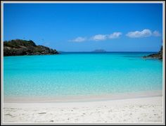 life is a beach pictures | Life Is A Beach! Worlds BEST Beach Photo. Romantic Heavenly Trunk Bay ...