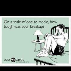 Hah:) this made me laugh