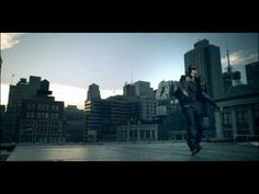 ▶ Tinie Tempah - Written In The Stars ft. Eric Turner - YouTube