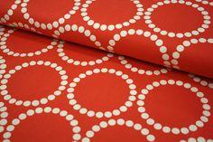 mmmmmmmm....fabric.