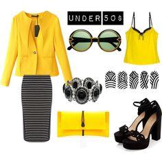 under 50$ by lemiecreazionidarte on Polyvore featuring moda, Roberto Cavalli and Sonoma life + style