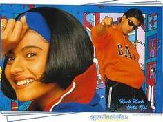 99 Best Shahrukh Khan Images Shahrukh Khan Bollywood Actors