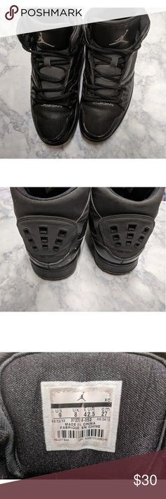 eed71ec0a3333 19 Best Nike hi tops images in 2013 | Nike hi tops, Nike, Sneakers nike