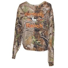1000 Images About Outdoor Inspired Apparel On Pinterest