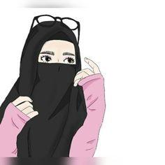 #peçe #hicap #niqap