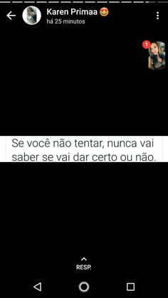 É isso galerus Memes, Best Friends, Tumblr, Mood, Let It Be, Funny, Prints, Words, Encouraging Sayings