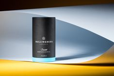 bullingberg-packaging-Scandal-3.jpg
