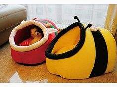Pet Cute House      Great deal .Check it out >>>>>   http://amzn.to/1U7nUSO