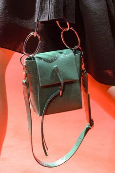 3.1 Phillip Lim at New York Fall 2017 (Details)