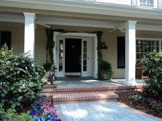 Our New House in North Carolina! | 11 Magnolia Lane