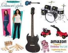 MamaCheaps.com: Schedule for Today's TOY Lightning Deals on Amazon (11/12) – LeapFrog, Musical Instruments, Disney, Graco, Playskool Camera and MORE