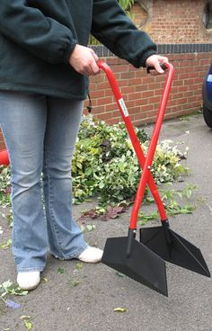 Garden Tools For The Elderly Google Search Aqa Pre Release Exam Theme 2016 Gardening For