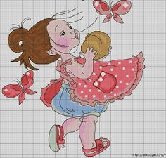 Вышивка крестом.   Натюрморт                      Символ года                                                       Монохром.  ... Cross Stitch For Kids, Just Cross Stitch, Cross Stitch Borders, Cross Stitch Baby, Cross Stitching, Cross Stitch Patterns, Cross Stitch Numbers, Stitch Doll, Cross Stitch Pillow