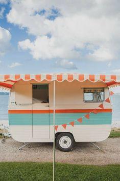 25 Best Gypsy Caravans Images In 2019 Caravans Gypsy