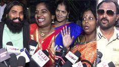 Rajnikanth Fans Celebrating Tamil DARBAR Film Release In Balaji Theatre ... Bollywood Celebrities, Theatre, Fans, Celebrity, Music, Youtube, Musica, Musik, Theatres