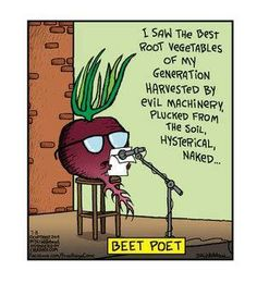 26 Literary Puns Only True Book Lovers Will Understand Political Cartoons, Funny Cartoons, Funny Comics, Satirical Cartoons, Library Humor, Beets, Comic Strips, Book Lovers, Laughter