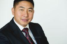 Finance Headshot   PROFESSIONAL PORTRAIT FINANCE - corporate headshots by Montreal Headshot Photographer Anda Panciuk