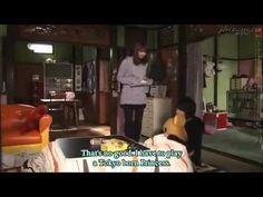 Massugu Na Otoko まっすぐな男 - Episode 1 ENG Sub