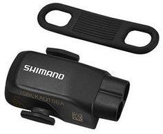 Shimano d fly sm eww01 di2 wireless transmitter2  1