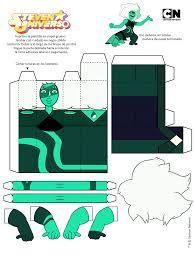 Resultado de imagen para malaquita steven universe