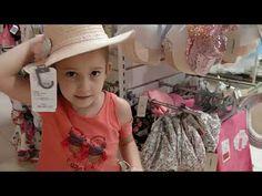 يوم كامل معانا خرجنا للبارك تقضينا حوايج لامير و ياسمينة و شرينا لابيسين للدراري - YouTube Cowboy Hats, Youtube, Youtubers, Youtube Movies