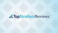 Best Double Stroller 2017 10 Top Sold Strollers Of The Year - Pink Stroller - Ideas of Pink Stroller - Best Twin Strollers, Cheap Baby Strollers, Baby Girl Strollers, Double Baby Strollers, Toddler Stroller, Best Double Stroller, Pram Stroller, Umbrella Stroller, Jogging Stroller