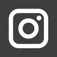 instagram Bedroom Cupboard Designs, Bedroom Cupboards, Bedroom Closet Design, Counter Design, Clothes Storage, App Icon, Homescreen, Wardrobes, Photo And Video