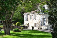 100 Idees De Gites Gite Gite De France Locations Vacances
