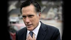 Mitt Romney's Brokered Convention Plan Rears Its Ugly Head...   http://dcwhispers.com/mitt-romneys-brokered-convention-plan-rears-its-ugly-head/