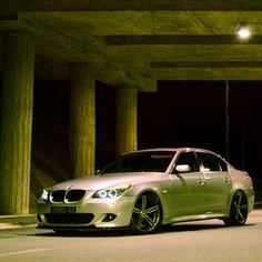 BMW e60 Instagram @marko_backovic _______________________________________ #bmw #5series #e24 #e38 #e28 #e34 #e39 #e60 #f10 #e30 #e36 #e46 #e90 #e92 #f30 #f32 #f80 #f82 #bimmerpost  #bmw5series #bmwlife #novibeograd#belgrade #beograd #serbia #srbija #bmwclub #bmwsrbija #nbgd #