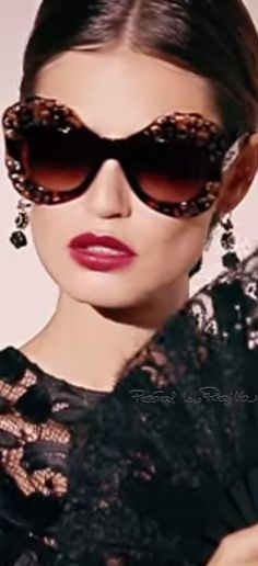 17e9a36c6bbe 208 Best I Luv my peepers....cool eyewear images