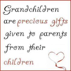 Discover and share Baby Grandson Quotes. Explore our collection of motivational and famous quotes by authors you know and love. Grandson Quotes, Quotes About Grandchildren, Daughter Quotes, Cousin Quotes, Grandchildren Tattoos, Family Quotes, Me Quotes, Qoutes, Sweet Quotes