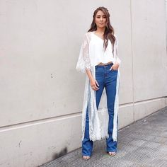 👸🏻😇😎 — Kath can literally work any outfit that is given to her by the Yap Sisters & Miss Lulu. Child Actresses, Child Actors, Kathryn Bernardo Outfits, Cant Help Falling In Love, Star Magic, Daniel Padilla, Girl Crushes, Asian Beauty, Fashion Models