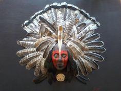 Kukulkán es el nombre maya de Quetzalcóatl, personaje importante en el Período Posclásico de los mayas