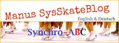 Manus Synchro Skate Blog: Synchro-ABC: How to read a Judges Score/Wie lese i...