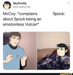 The Sequel Of Anubis Roblox Creepypasta Wiki Fandom - 26 Best Funny Star Trek Memes Images Star Trek Memes Trek
