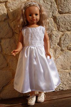 Kinderkleid+von+Landhausatelier+auf+DaWanda.com