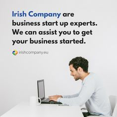 Irish Company is a specialist agency providing professional services whenever you are registering a Business in Ireland. The professionals will handle documentation for locals and foreigners, simplifying registration for you in the process. Persons who wish to register companies from abroad and setup virtual offices will also get comprehensive assistance.  #RegisteringaBusinessinreland