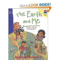 Good Read for the kiddos