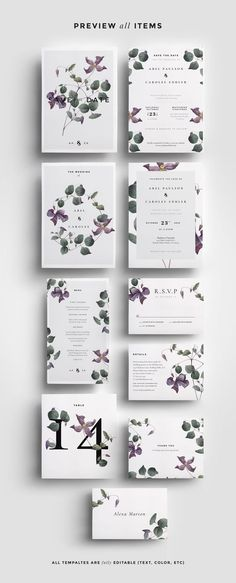 We're loving the latest trend for all things geometric and geological. Check out this gorgeous wedding inspiration  *** You can get more details here #WeddingInvitation