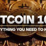 What you need to know about bit coin - All About Bitcoin Bitcoin Mining Software, What Is Bitcoin Mining, Bitcoin Mining Hardware, Crypto Coin, Buy Bitcoin, Bitcoin Cryptocurrency, Crypto Currencies, Bit Coins, Money